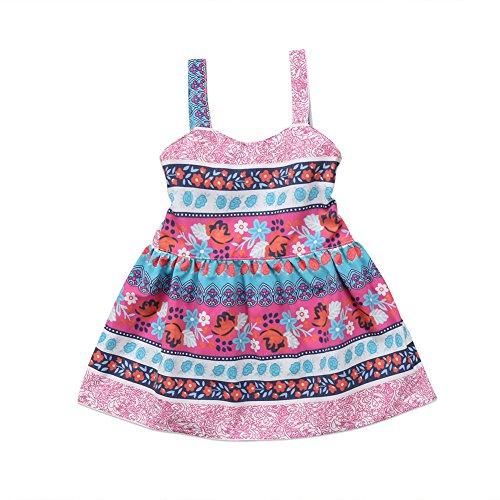 dresses 1 dollar - 1