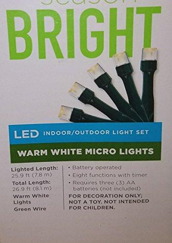 Walgreens Led Lights in US - 8
