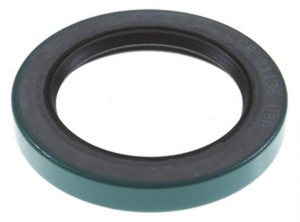 Victor Reinz 47065 Timing Cover Seal
