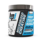Best Creatine 2020.Bpi Best Creatine Supplements Time For Life