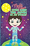 img - for Monty Moon! I Could Keep The Moon In My Pocket!: Volume 1 by Louise Clark (2015-01-14) book / textbook / text book