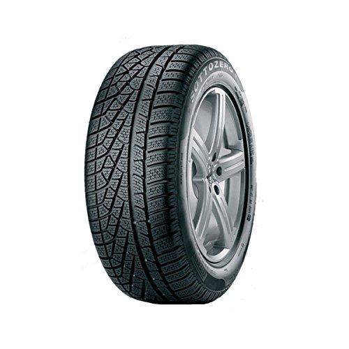 Pirelli WINTER SOTTOZERO Radial Tire - 235/55R17 99H