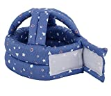 Simplicity Baby Safety Helmet Toddler Head