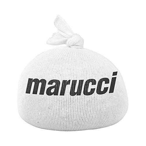Marucci MMPROROSIN Pro Rosin Bag product image