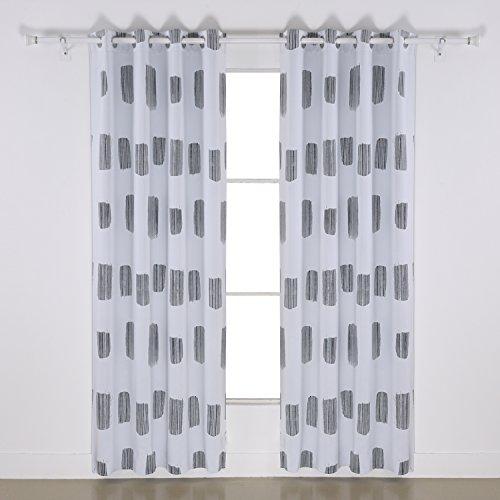 Blackout Curtains blackout curtains boys room : Blackout curtains kids room - StoreIadore