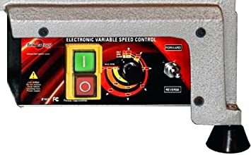 Teknatool International 46300 featured image 5