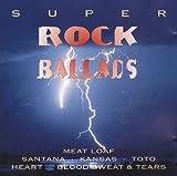 Soft Ballads (Compilation CD, 16 Tracks)