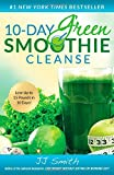 10-Day Green Smoothie Cleanse (print edition)