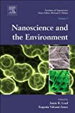 Nanoscience and the Environment, , 0080994083