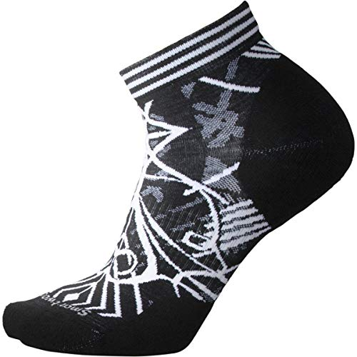 Sock Skyline Boot Smartwool Large black Mini Women's 0IqSw4p