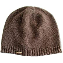 Frost Hats Everyday Cashmere Beanie Unisex Hat CSH-939