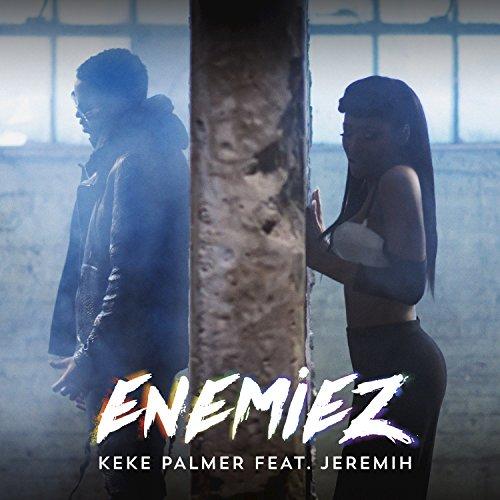 Enemiez  Feat  Jeremih