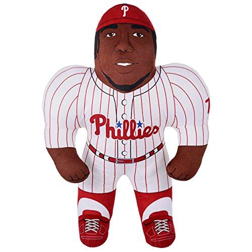 Mlb Phillies Player (Philadelphia Phillies Franco M. #7 24