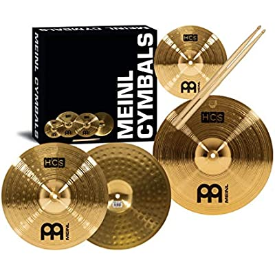 meinl-cymbal-set-box-pack-with-13