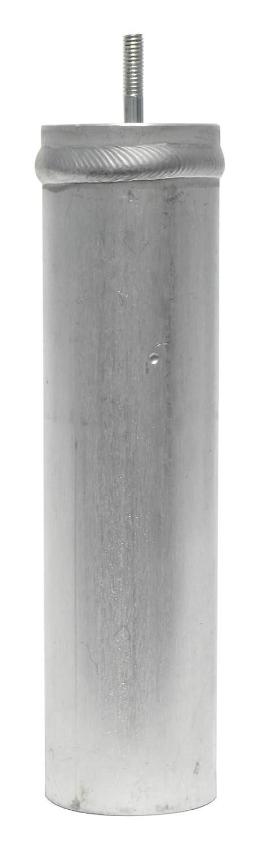 UAC RD 10120C A/C Receiver Drier Mount Pad RD10120C