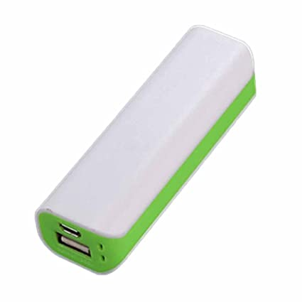 external cell phone battery charger reviews
