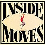 Inside Moves | Todd Walton