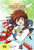 Angelic Layer: Complete Collection [NON-USA Format / PAL / Region 4 Import - Australia]