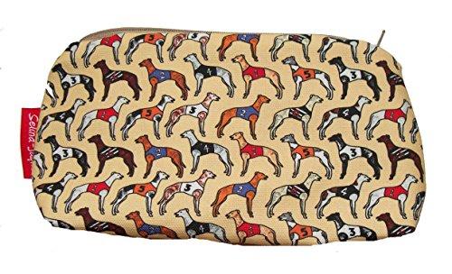 selina-jayne-greyhounds-limited-edition-designer-toiletry-bag