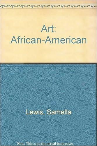 Telecharger Des Pdfs De Manuels Scolaires Art African
