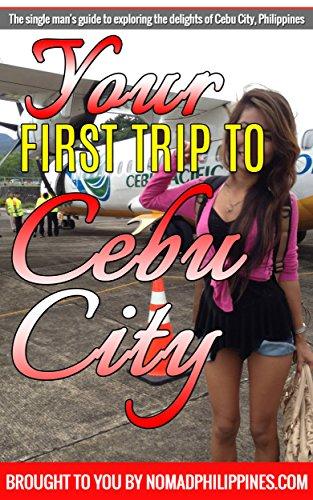 Rule Tv Series Cebu Americans Hookup Girls Cebu knot