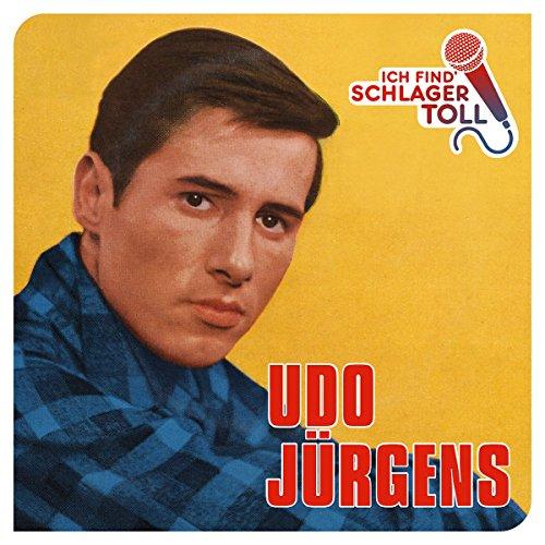Udo Jürgens Best Of Amazon