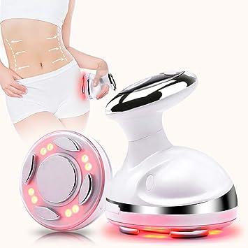 tratamientos de pérdida de grasa lipo light