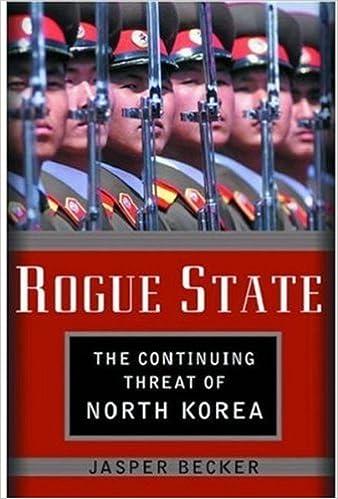 Korea | Free Books Library Downloads