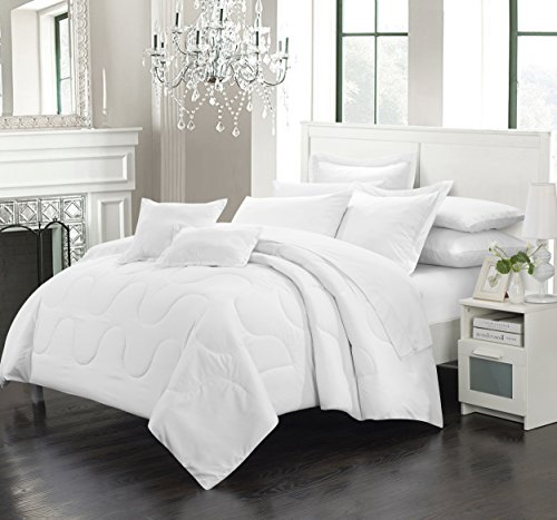 perfect-home-5-piece-demaria-bedding-basics-down-alternative-solid-color-complete-bedding-ensemble-t