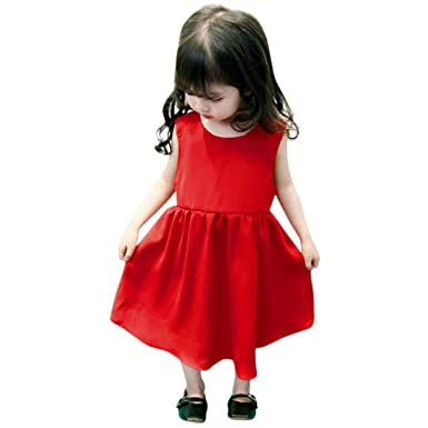 e8c038971a Turkey Princess Dress for 18 Months - 4 Years Old