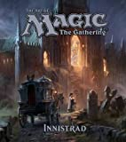 download ebook the art of magic: the gathering - innistrad pdf epub