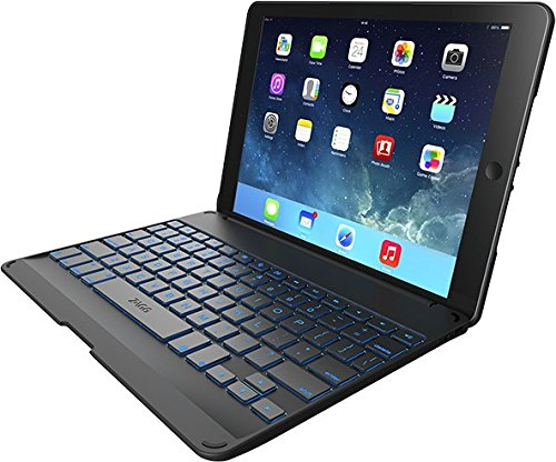 Sony bluetooth keyboard for ipad air amazon Bluetooth Android Watch