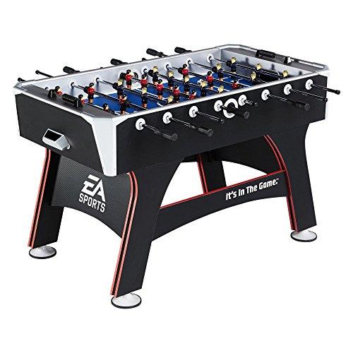 EA-Sports-56-in-Foosball-Table