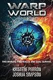 Warpworld (Volume 1)