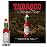 TABASCO: An Illustrated History Collection