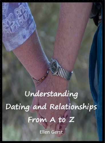 The need for patience and understanding is a key to dating for.