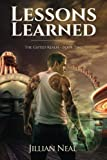Lessons Learned, Jill Neal, 194017404X