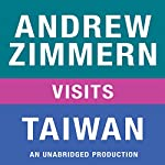 Andrew Zimmern Visits Taiwan: Chapter 13 from 'The Bizarre Truth' | Andrew Zimmern