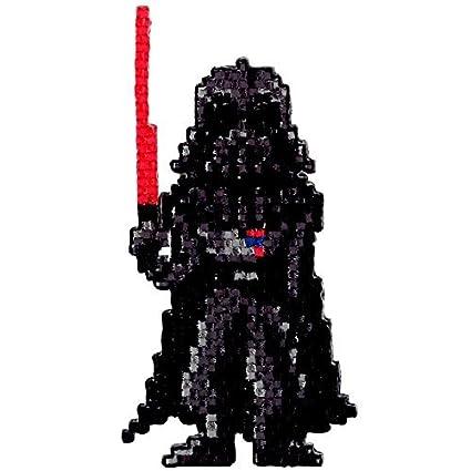 Amazoncom Japan Import Minoda Disney Star Wars Starwars
