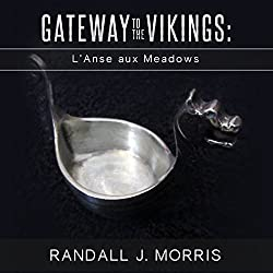 Gateway to the Vikings