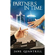 Partners in Time
