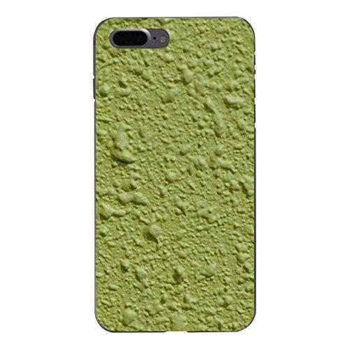 "Disagu Design Case Coque pour Apple iPhone 7 Plus Housse etui coque pochette ""Tapete"""