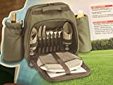 Ultimate Picnic Backpack by Generation