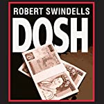 Dosh   Robert Swindells