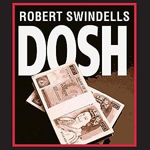 Dosh Audiobook