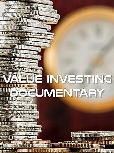Value Investing Documentary (Best Stock Market Documentaries)