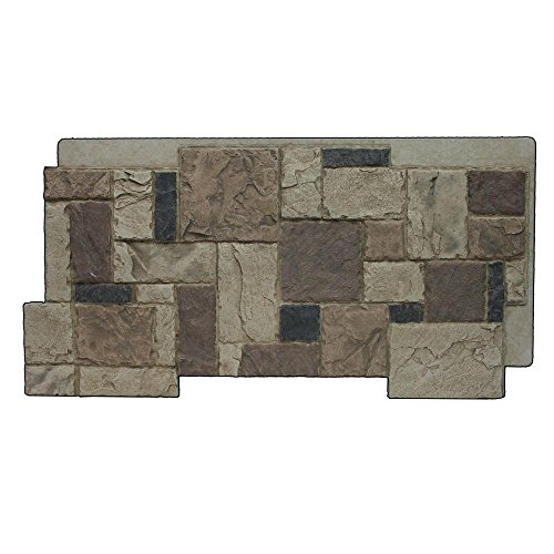 superior-building-supplies-rustic-lodge-24-3-4-in-x-48-3-4-in-x-1-1-4-in-faux-windsor-stone-panel