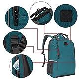 Hynes Eagle Laptop Backpack for Men Women College