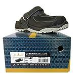 EuroRoutier-Premium-Full-Leather-Black-Zoccolo-Scarpa-Antinfortunistica-Certificata-CE-EN-ISO-SBAEFOSRC