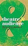 Theatre & Audience